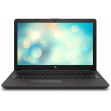 """HP 250 G7 i7-1065G7/8 GB/256 GB SSD/15,6"""" FHD/Free DOS"""