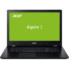 "Acer Aspire 3 A317-52-33SC i3-1005G1/8 GB/256 GB SSD/HD+ 17,3""/Win 10"