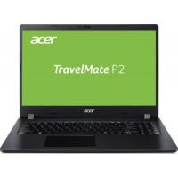 """Acer TravelMate P2 TMP215-52-36VW (i3-10110U/8 GB RAM/256 GB SSD/15,6"""" FHD/Win 10 Pro)"""