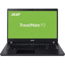 Acer TravelMate P2 TMP215-52-36VW