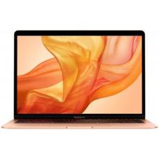 Apple MacBook Air Gold