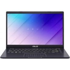 "ASUS L410MA-EK026TS Peacock Blue Silver N5030/8 GB/256 GB SSD/14"" FHD/Win 10"