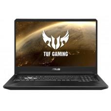 ASUS TUF FX705DY-AU017T RX560X (4 GB) (AMD Ryzen R5-3550H/8 GB RAM/512 GB SSD/Win 10)