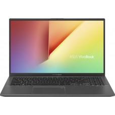 ASUS VivoBook 15 R564FJ-EJ520T Slate Grey