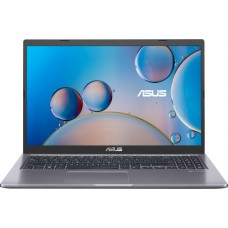 ASUS VivoBook 15 R565JA-EJ283T Slate Gray