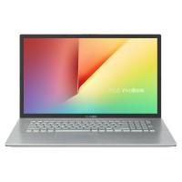 ASUS VivoBook 17 M712DA-AU123T