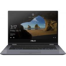 ASUS VivoBook Flip 14 TP412FA-EC452T Star Grey