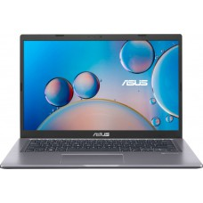 "ASUS VivoBook R465JA-EK278T Slate Grey i3-1005G1/8 GB/512 GB SSD/14"" FHD/Win 10"