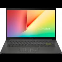 Asus VivoBook S433FA-EB645T