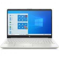 """HP 15-dw3011nl i7-1165G7/8 GB/512 GB SSD/15,6"""" FHD/MX450 (2 GB)/Win 10"""