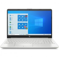"HP 15-dw2072ne i5-1035G1 (10. gen)/8 GB/1 TB HDD/15,6"" FHD/Nvidia MX130 (2 GB)/Win 10"