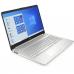 """HP 15-dw2006nl i7-1065G7/8 GB/512 GB SSD/15,6"""" FHD/Nvidia MX330 (2 GB)"""