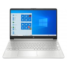 """HP 15s-fq2084ns i3-1115G4 (11.gen)/8 GB/512 GB SSD/15,6"""" FHD/Win 10"""