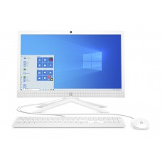 HP All-in-One 21-b0046nf