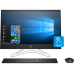 """HP All-in-One 24-df0000ne NVIDIA MX330 (2 GB) - i5-1035G1/128 GB + 1 TB HDD/8 GB/FHD 23,8"""" TOUCH/Win 10"""