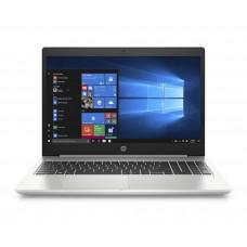 """HP ProBook 450 G7 I5-10210U/8 GB/256 GB SSD/15,6"""" FHD/Win 10 Pro"""