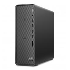 HP Slim S01-aF0004nf