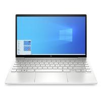 HP ENVY Laptop 13-ba0999nz / i7-10510U / 16gb / 1 TB SSD