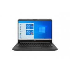 """HP 14-cf3014nj i5-1035G1/8 GB/512 GB SSD/14"""" FHD/Win 10"""