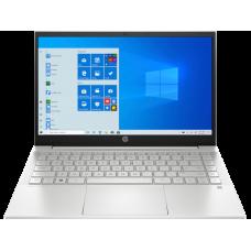 """HP Pavilion 14-dv0004nt i7-1165G7 (11. gen)/8 GB/512 GB SSD/Nvidia MX 450 (2 GB)/14"""" FHD/Win 10"""