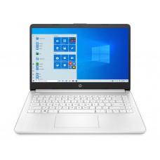 """HP 14s-fq0003nv AMD 3020e/4 GB/128 GB SSD/14"""" FHD/Win 10 S"""