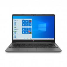 """HP 15-dw3018nx i3-1115G4/4 GB/256 GB SSD/15,6"""" HD/Win 10 S"""