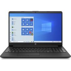 """HP 15-dw2005nv i3-1005G1/8 GB/256 GB SSD/15,6"""" FHD/Win 10 S"""