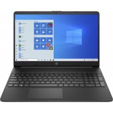"""HP 15s-fq1019ne i3-1005G1/4 GB/256 GB SSD/15,6"""" HD/Win 10 S"""