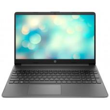 "HP 15s-fq2018nt i7-1165G7 (11. gen) - 8 GB/265 GB SSD/15,6"" FHD/Free DOS"