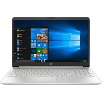 HP Laptop 15s-fq1119ns