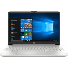 "HP Laptop 15s-fq1119ns i3-1005G1 (10. gen)/8 GB/256 GB SSD/15,6"" HD/Win 10 S"