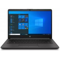 """HP 240 G8 i5-1035G1/8 GB/256 GB SSD/14"""" FHD/Win 10 Pro"""