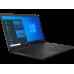 """HP 250 G8 i5-1035G1/8 GB/256 GB SSD/15,6"""" FHD/Win 10 Pro"""