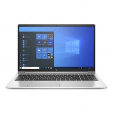 """HP 250 G8 i5-1135G7/8 GB/256 GB SSD/15,6"""" FHD/Win 10 Pro"""