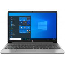 """HP 250 G8 i3-1005G1/4 GB/500 GB HDD/15,6"""" HD/Win 10"""