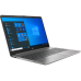 "HP 250 G8 (i3-1115G4/4 GB RAM/256 GB SSD/15,6"" HD/Free DOS)"