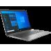 """HP 250 G8 (i5-1035G1/8 GB RAM/1 TB HDD/15,6"""" HD/Free DOS)"""