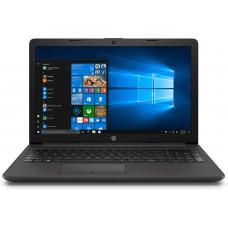 "HP 255 G7 (AMD A4-9125/8 GB RAM/128 GB SSD/15,6"" FHD/Win 10)"
