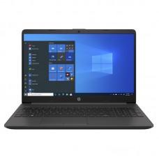 "HP 255 G8 (AMD Ryzen 5 3500U/8 GB RAM/256 GB SSD/15,6"" FHD/Win 10 Pro)"