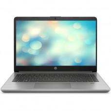 "HP 340s G7 i3-1005G1/8 GB RAM/128 GB SSD/14"" FHD/Free DOS"