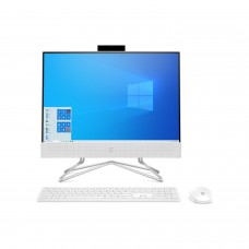 HP All-in-One 22-df0031nt