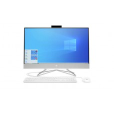 HP All-in-One 24-df1006nl