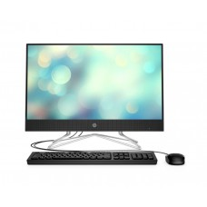 HP All-in-One 24-df0052nt