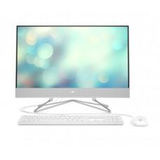 """HP All-in-One 24-dp0000nk i7-10700T/8 GB/2 TB HDD/23,8"""" FHD TOUCH/Free DOS"""