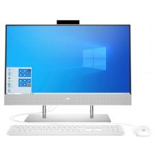 HP 24-dp0003nx AiO