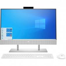"""HP 24-dp1000ne AiO i7-1165G7/16 GB RAM/256 GB SSD + 1 TB HDD/FHD Touch 23,8""""/Win 10"""