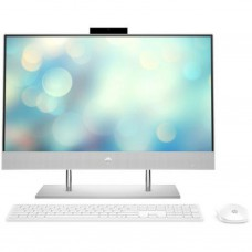 HP All-in-One 24-dp0024nt