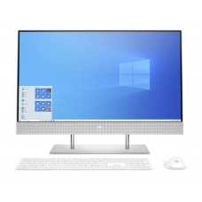 HP All-in-One 27-dp0067nf