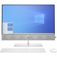 HP Pavilion All-in-One 27-d0002nf