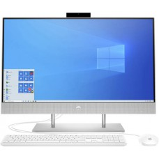 HP All-in-One 27-dp0021nl